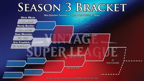 Season3_Bracket
