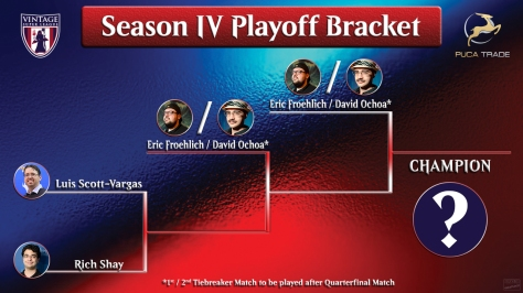 VSL_S4_PlayoffBracket