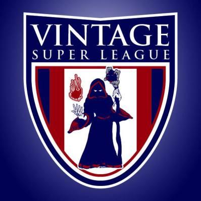 VSL logo square